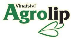 08b – Agrolip