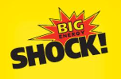04 – Big Shock!