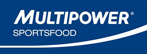 05 Multipower