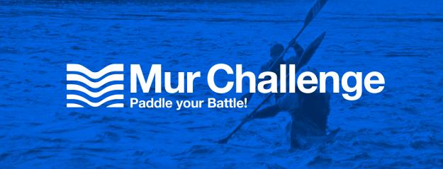 09 Mur Challenge