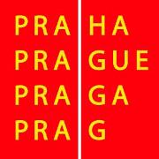 14 Praha