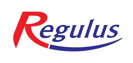 01 Regulus