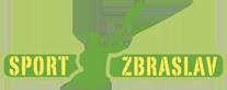 SK Sport Zbraslav, vodácká loděnic a kanoistický oddíl