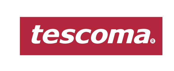 03 Tescoma